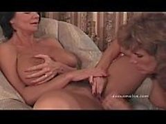 2 mujer madura obtener sexo en motel texas p02