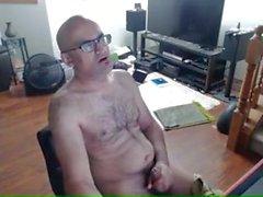 seksi Hint