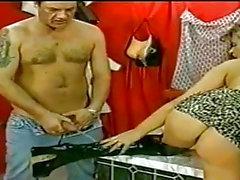 Porno alemán Piss - 25