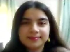 arabische golf meisje webcam mastrubation