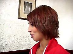 Yasmine - Livraison A Domicile