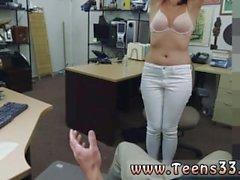 Jordan carver tetas grandes desnudos primera vez La esposa del cliente quiere el D!
