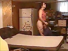 amateur morenas cámaras ocultas milfs intercambio de parejas