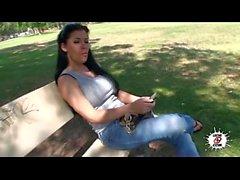 Rebeca Linares y ... - xvideos