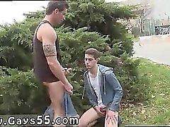 mamada escuela Japón porno gay movietures longitud completa anal de
