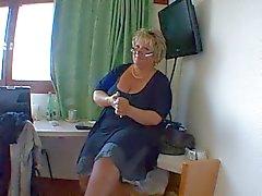 analsex stora tuttar avsugning