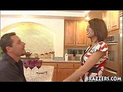 Real Wives Shy Love & Shyla Stylez Story