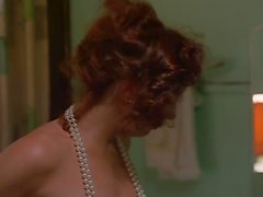 Femmes De Sade - 1976 (restaurato Uncensored Hardcore Version)