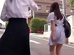 CLUB - 062 Токио, Минато ку , Платиновый знаменитостей Жена Нампа Эс