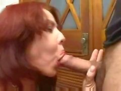 Mature Latina Slut,