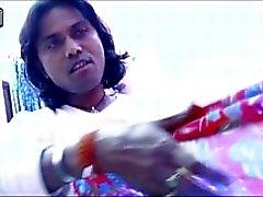 Ombelico di ballo BS_Bhoj101