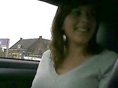 olandese indossa it annuncio di test Stacey per la tallonatore