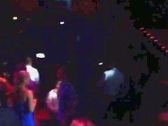 Que soy Sasha Grey del señor de Duke Box ( la pornografía Music Video)
