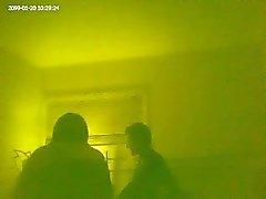 R4U ex-vriendin neuken een andere man ( verborgen cam )