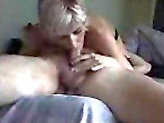 69 Parallel - Ella Arriba Orgasm Compilación