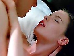 Kate Beckinsale пола коллекция