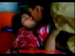 bangladesh sex nice