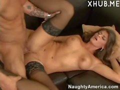 Madelyn Marie 2_06