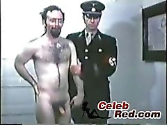Hitler Weird Porn Experimenten