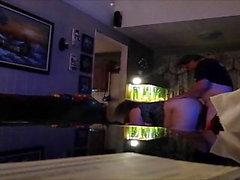 bbw estilo cachorrinho hd vídeos câmera escondida milf