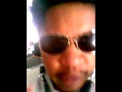 mcgoku305 - jäätelö hakutoiminnoista ( virallinen video ) starring Chelsea Charms ja lis