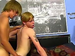 Schwarz Homosexuell männliche Porno Stars porno Jungs und die Muskeln Nick Fetische