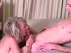 1fuckdatecom He fucks a milf for his 18th bi