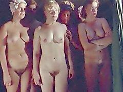 Naakt dames uit Manillakoysi ( 1976 )