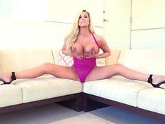 xog_pink_with_heels