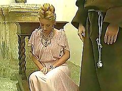 Anaxtasia (1998) by Luca Damiano