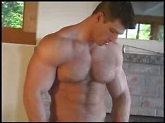 Zeb Atlas : Take Two