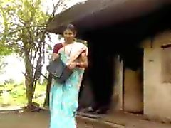 indisk lärare