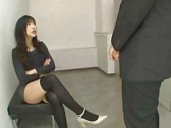 legjob giapponese