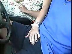 Pregnant - Familiensex Im 9 Monat