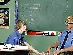 Videos Porno von Jugendlichen Jungen Homosexuell Wenn Sie schon einmal über einen Lehrer fanta
