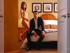 Malena Morgan, Hayden Hawkens - Kamikaze Love - Hotel Datas Ep.22 / 26
