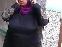 t3a9ob LABWA Masria bchera3 w a7la del JISM baladi de malyen