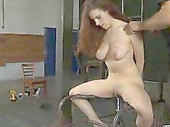bdsm il bdsm estrema movies servit servitù porno video dei scene di sesso crudeli