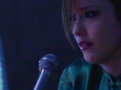Malena Morgan - Amor Kamikaze - Deixe Antes Que Eu Te Destrua Ep.25 / 26