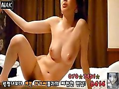 coreano escândalo sexual 3-2
