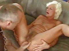 avó avó porra vovó vídeo pornô sexo filmes de avó