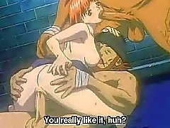 adult cartoons animatie cartoon sex cartoons getrokken porno