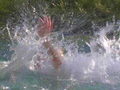 alison -angel- piscina Vous