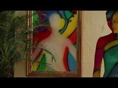 Malena Morgan e Elle Alexandra - Art Sexo - Sex Art