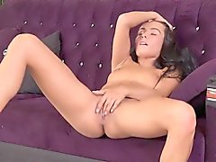 Flauta czech hottie lexi dona se masturba y orgasmos