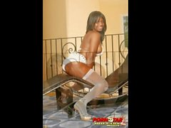 Jada Fire Slideshow
