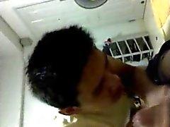 Тайского рывок по Б.Ф.