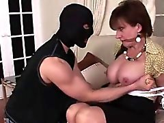 Lady a Sonia masturbarme