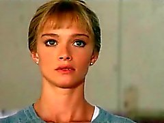 Lauren Holly - Dragon The Bruce Lee Story 2 ( Frans )