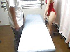 aziatisch masturbatie tieners